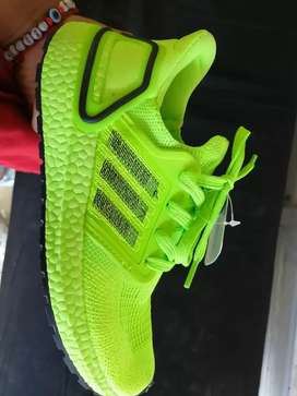 Adidas continetal nuevas