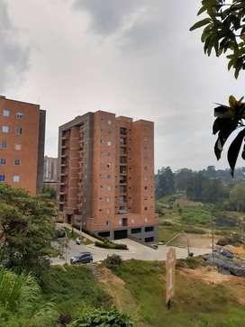 Venta de apartamento en Torres de Alcala