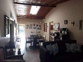 Hermosa casa en Gómez plata