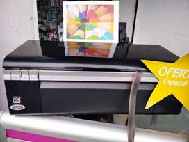 Impresora Epson Stylus Photo R290