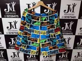 Shorts Playeros 2xl 3xl