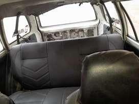 Toyota Corolla usado mecánico motor 2c
