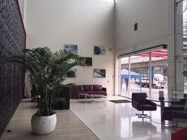Se Alquila Oficinas Comerciales  480m2 frente a Mall del Sol