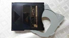 Pioneer JDM300 6 Disc Magazine / 2 Cartuchos