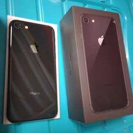 I phone 8/  128 gb  URGENTE!