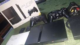 Ps2 Playstation2