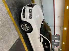 Audi A3 1.8 Tfsi automatico 2011