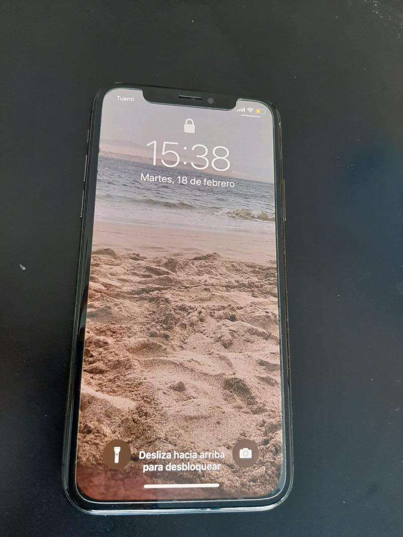 Remato Iphone x 0