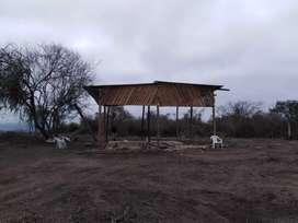 Vendo hectáreas para actas para todo tipo de cultivos o proyectos empresariales