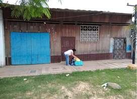 Av Yarinacocha 2381, Yarinacocha, Coronel Portillo
