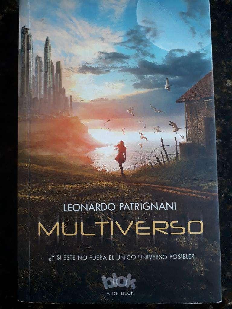 Multiverso 0