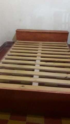 Jgo de Dormitorio Completó