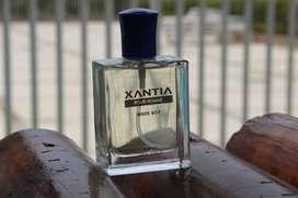San Lorenzo Perfumeria