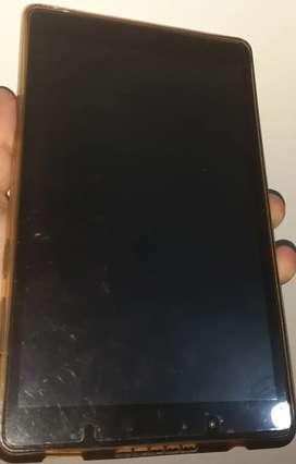 Tablet Lenovo 8