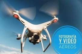 Empresa de Drones Ibague, Alquiler de Dron, Tomas Aéreas, Video, Fotografía, Tolima