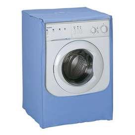 Fundas para lavadora y/o cualquier artefacto