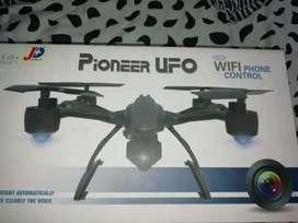 Venta de mino drone