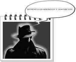 LA LUPA (Seguridad Privada e Investigaciones Privadas )