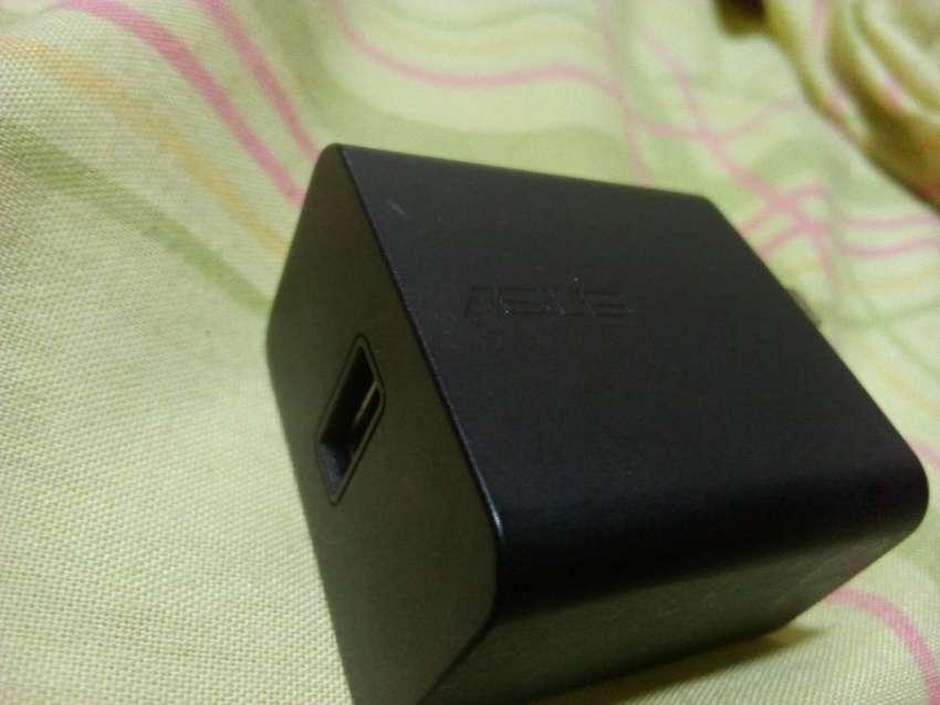 Asus W12010-N3A
