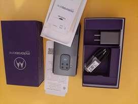 Motorola XT-2010-1 one zoom
