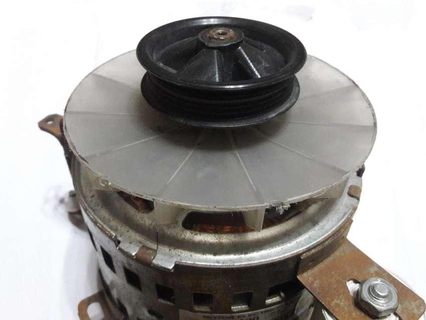 Motor de lavarropas MORBE L2600 0