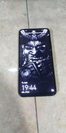 Huawei Y9 prime estado 9 /10 un solo dueño