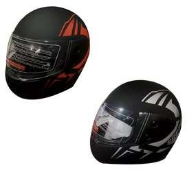Casco para moto casco de moto casco nuevos