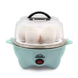 Hervidor de huevos Mint – Huevomatic – Olla Multifuncional  - Entrega inmediata