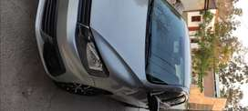 VW Gol Trend MSI 1.6