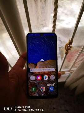 Vendo Samsung a 30 nuevo
