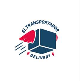 25 vacantes para Delivery Motorizado - Chiclayo