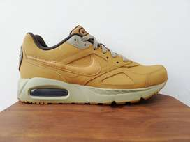 Zapatillas Nike Air Max Ivo originales!!!