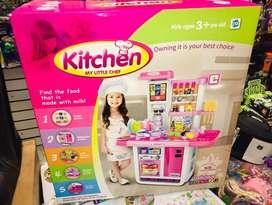 Kitchen cocina de venta disponible