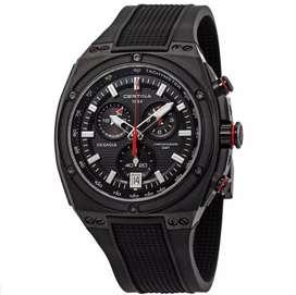 Reloj certina DS Eagle