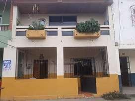 Casa en Venta Bahia de Caraquez