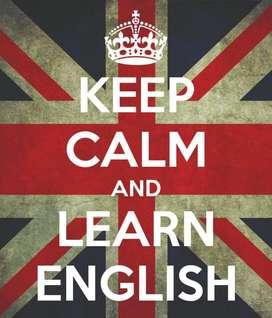 Inglés Particular