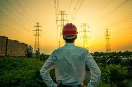 Electricista el mejor precio en Rafael Calzada