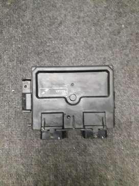 Computadora O Central de Peugeot 206
