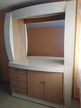 Muebles de Óptica