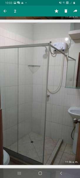 MiniDepartamento - Chorrillos