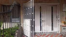 apartaestudio Calle 54 #78A-16 para UNA persona