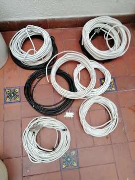Cable de tv