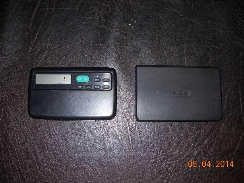 agendas electronicas 0