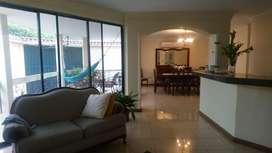 Venta de casa en Alborada 4 dormitorios Guayaquil