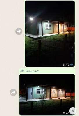 Vendo casa GRAN OPORTUNIDAD  CON TERRENO DE 480 MTRS CUADRADO
