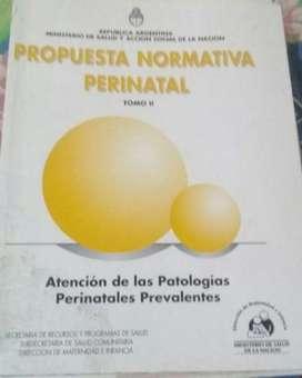Prenatales Prevalentes