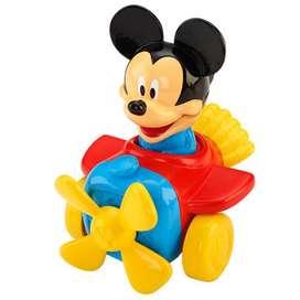 Avion Mickey