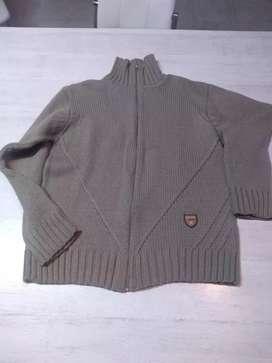3 Sweaters lana