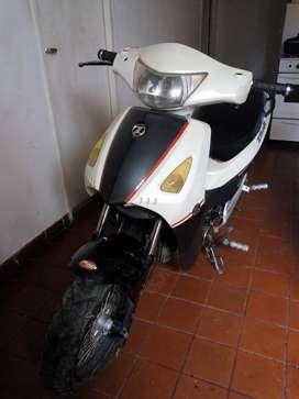RematO moto