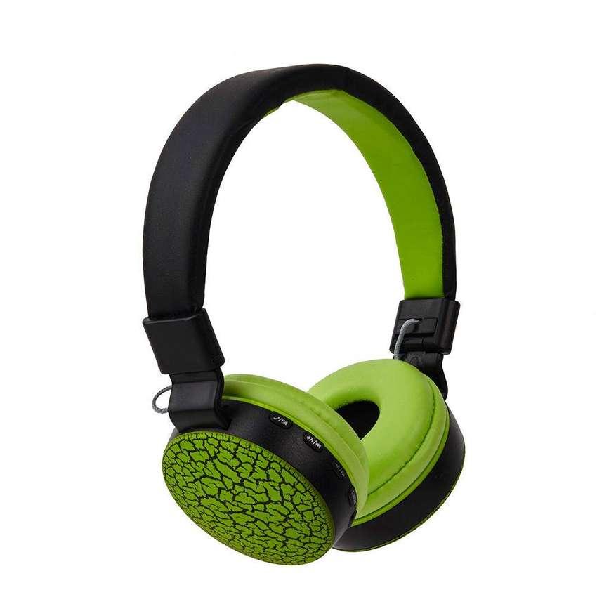Audifonos Inalámbricos Bluetooth Auriculares Estéreo Bluetooth Auriculares Deportivos 0